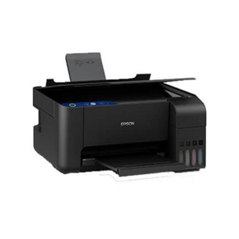 EPSON MULTIFUNCION L3110 IMPRESORA, SCANNER, [...]